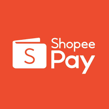 Pembayaran Shopee Pay
